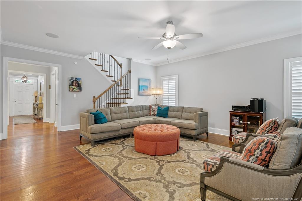 128 Ellington Street Property Photo 10