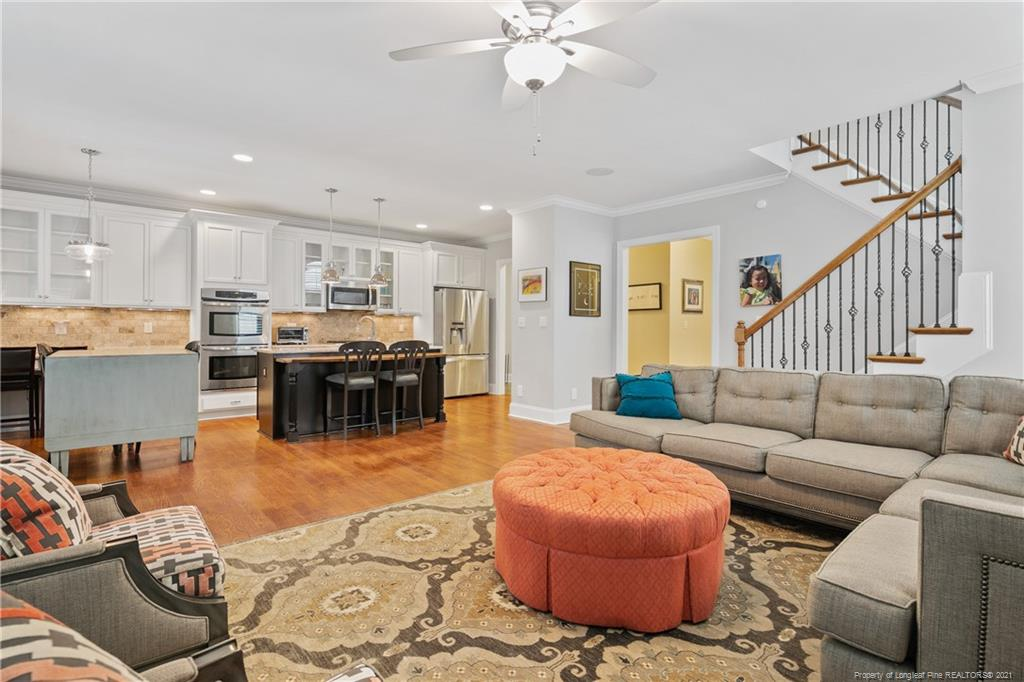 128 Ellington Street Property Photo 11