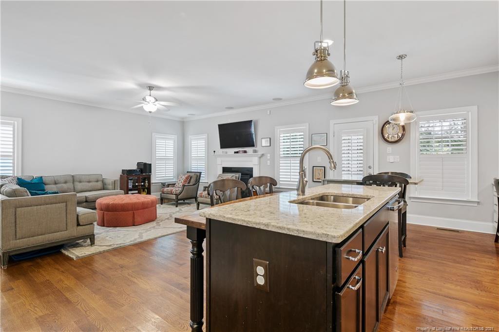 128 Ellington Street Property Photo 15