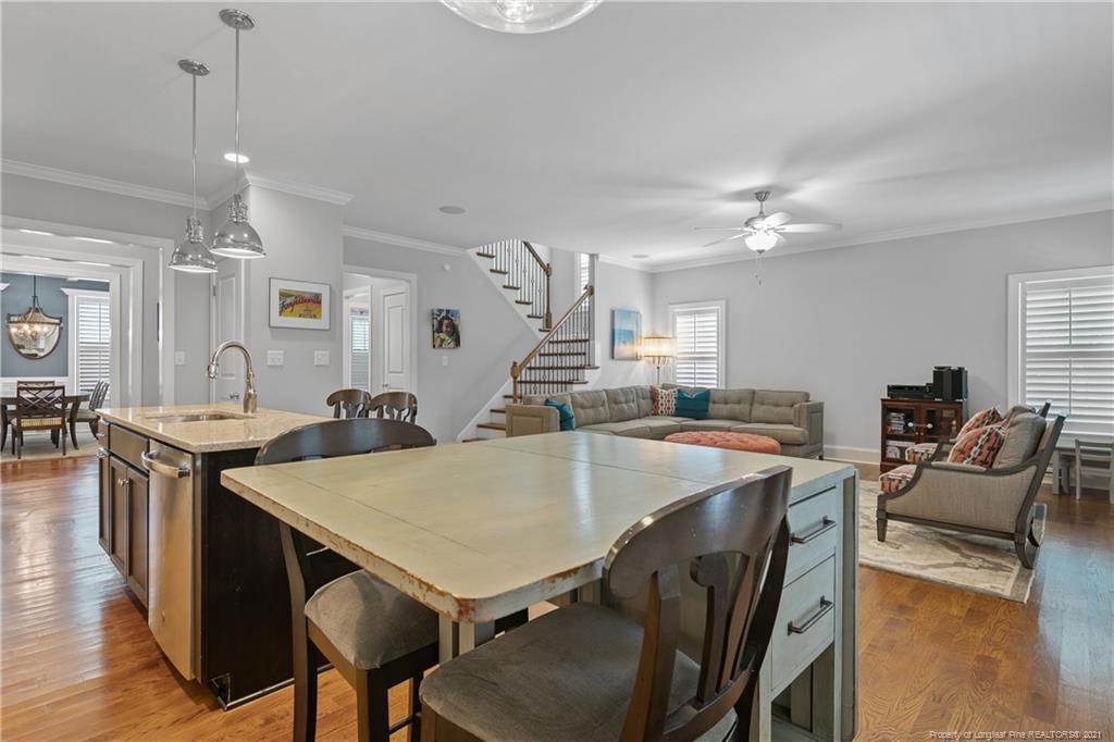 128 Ellington Street Property Photo 17