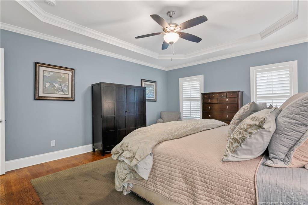128 Ellington Street Property Photo 22