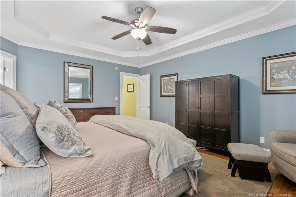 128 Ellington Street Property Photo 23
