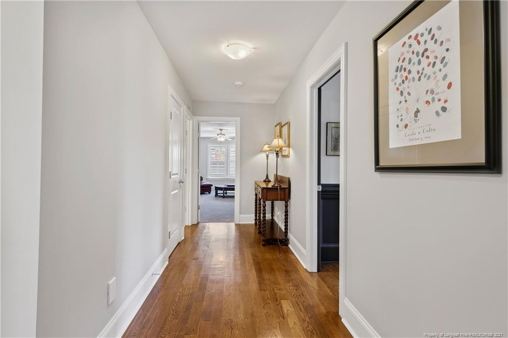 128 Ellington Street Property Photo 28