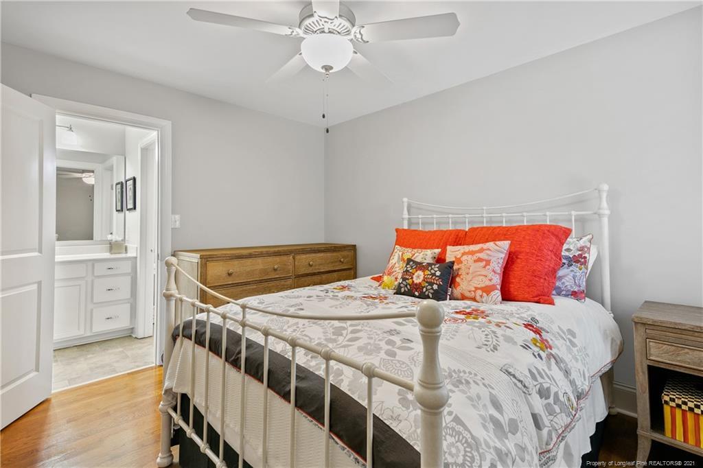 128 Ellington Street Property Photo 36
