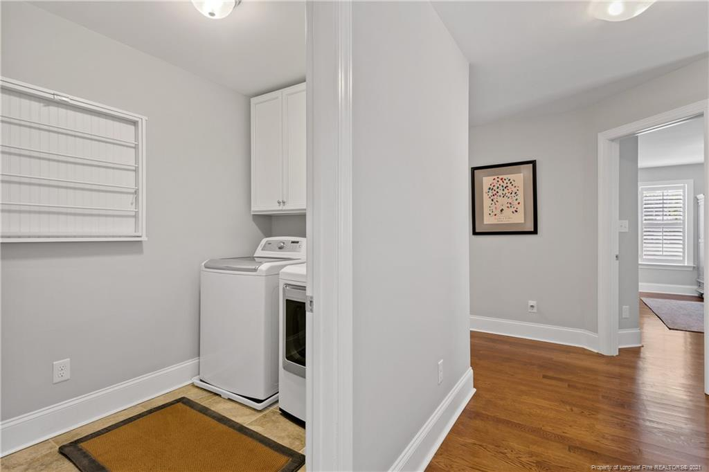 128 Ellington Street Property Photo 40