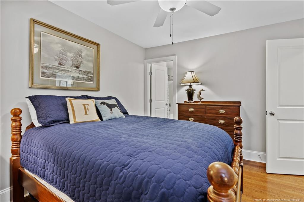 128 Ellington Street Property Photo 42