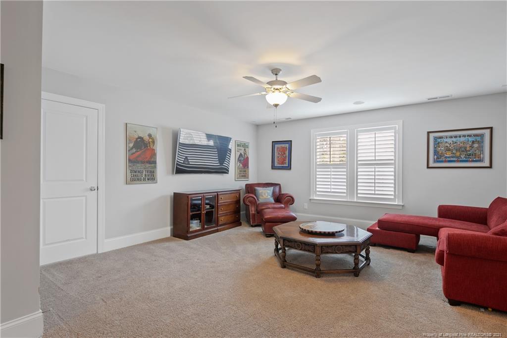 128 Ellington Street Property Photo 45