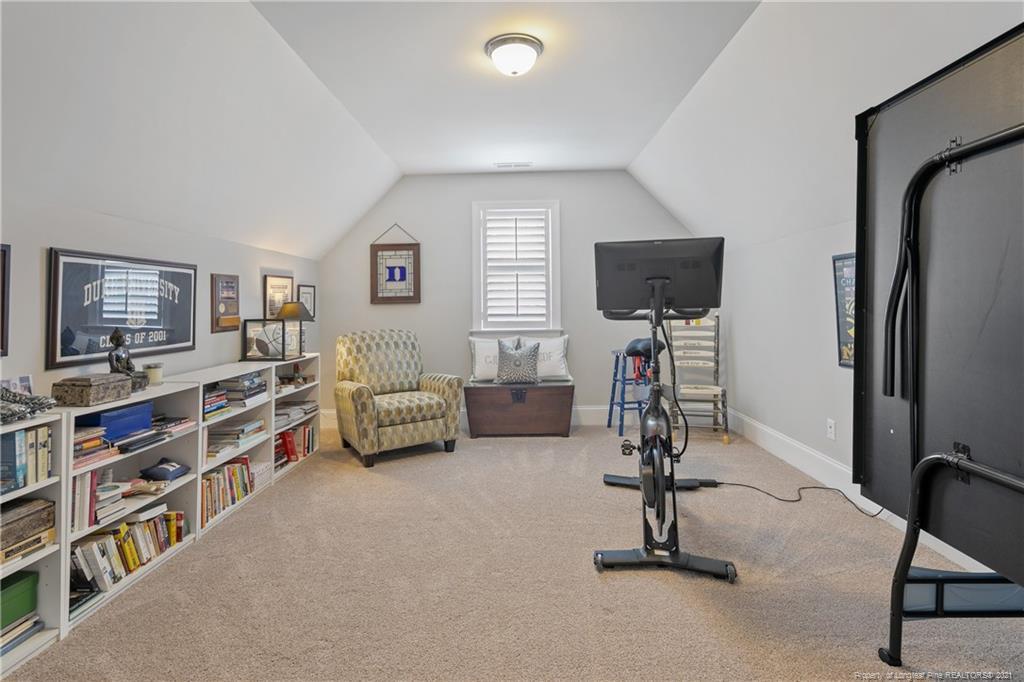 128 Ellington Street Property Photo 47