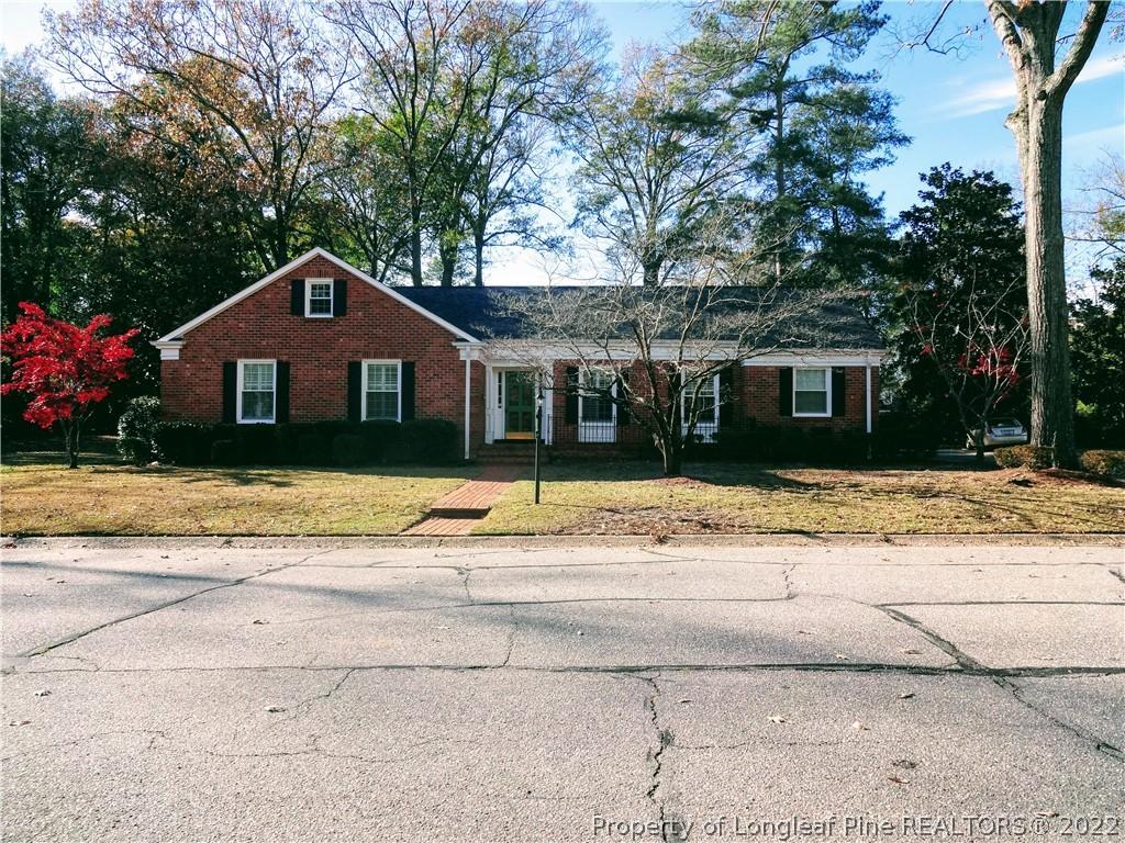 102 Lamb Street Property Photo