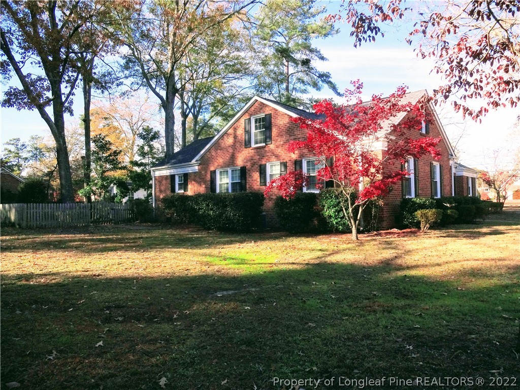 102 Lamb Street Property Photo 3