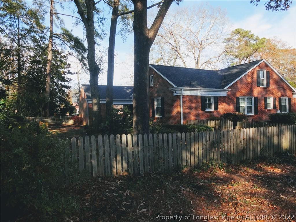 102 Lamb Street Property Photo 41