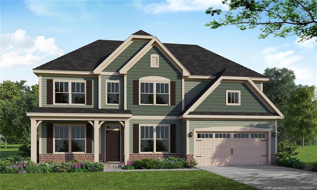 27504 Real Estate Listings Main Image