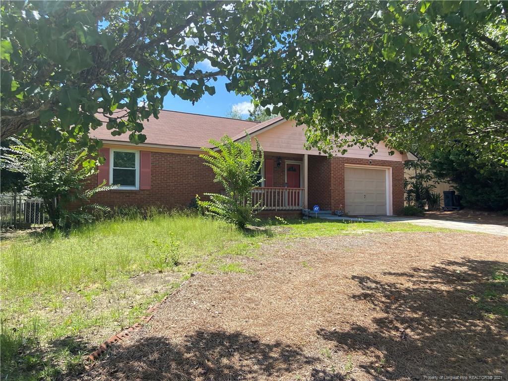 403 Sheila Street Property Photo