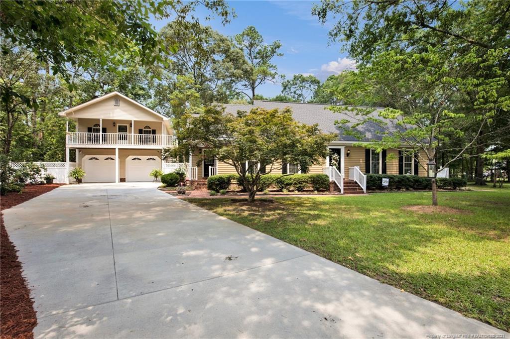 Mayfair Real Estate Listings Main Image
