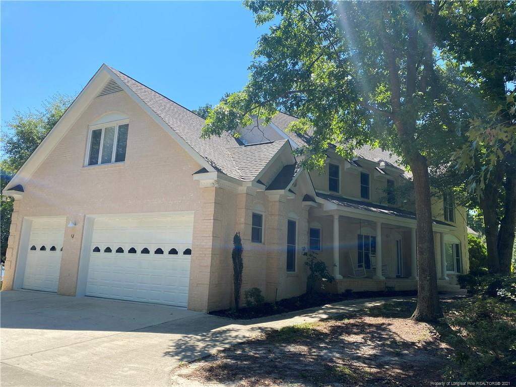 433 Foxwood Drive Property Photo