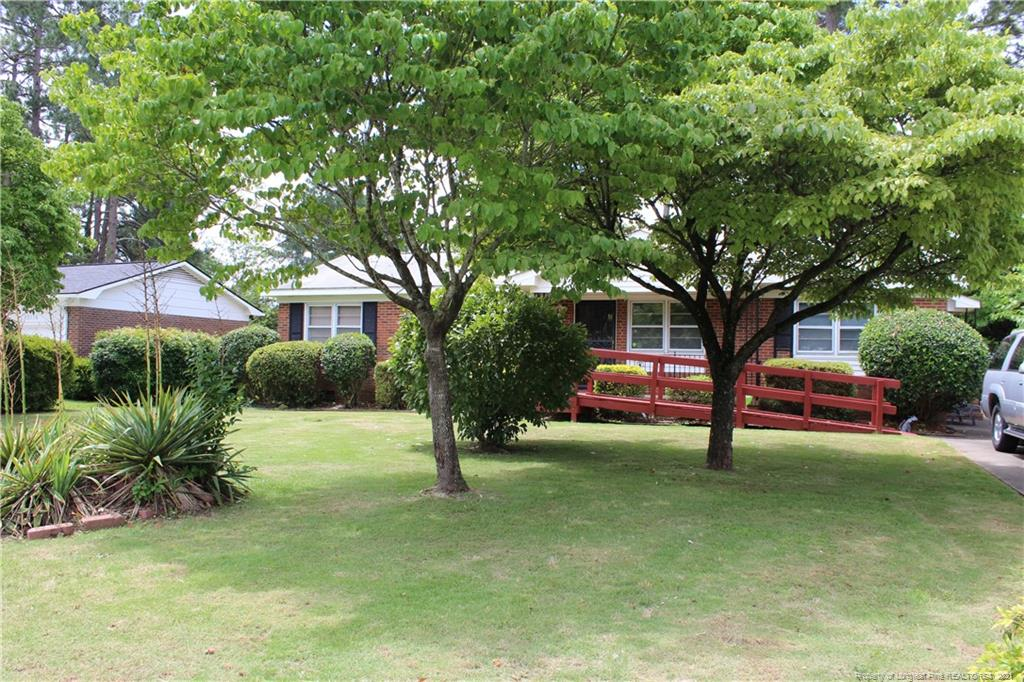 5114 Foxfire Road Property Photo
