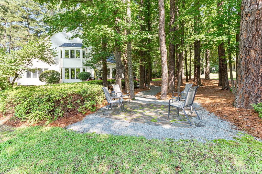182 Ellerslie Drive Property Photo 43