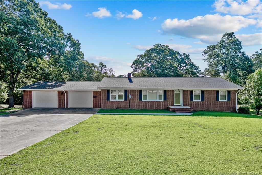 Devonwood Real Estate Listings Main Image