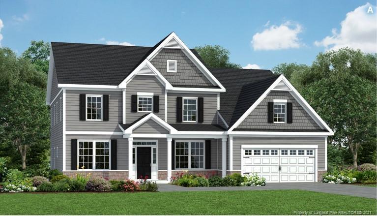 288376 Real Estate Listings Main Image
