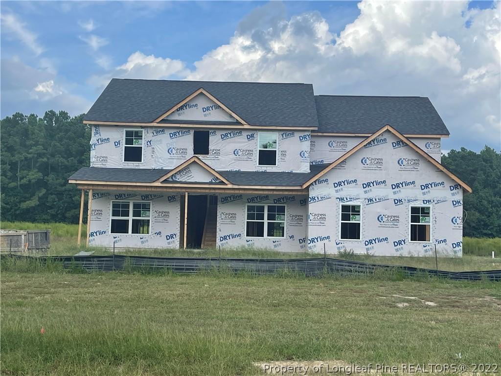 6780 Running Fox Road Property Photo