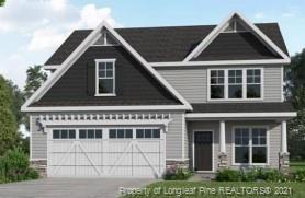 1740 Stackhouse (lt267) Drive Property Photo
