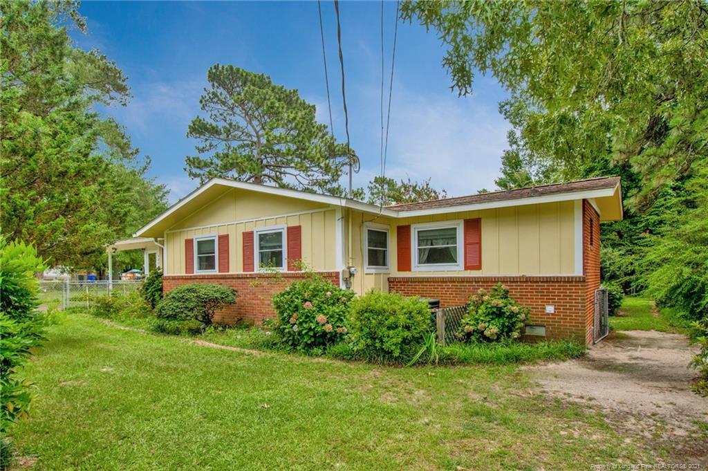 4801 Ashton Road Property Photo