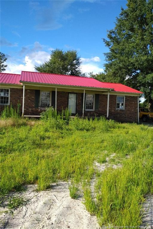 7789 Troy Fisher Road Property Photo