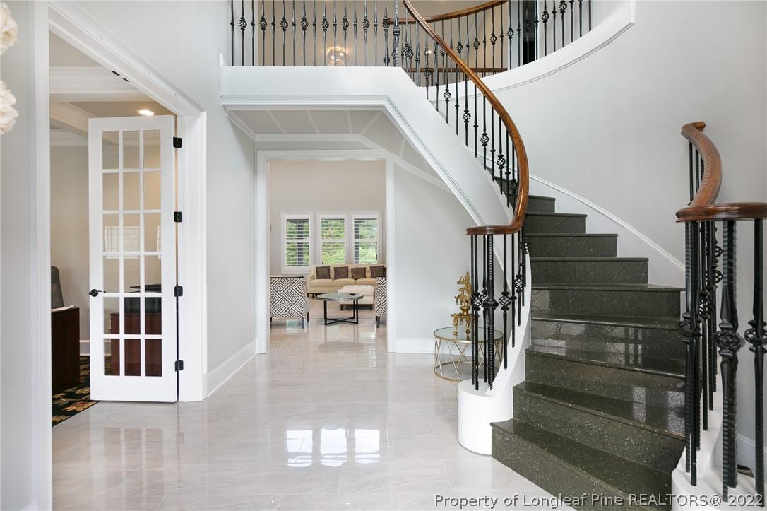 4625 Weaverhall Drive Property Photo 5