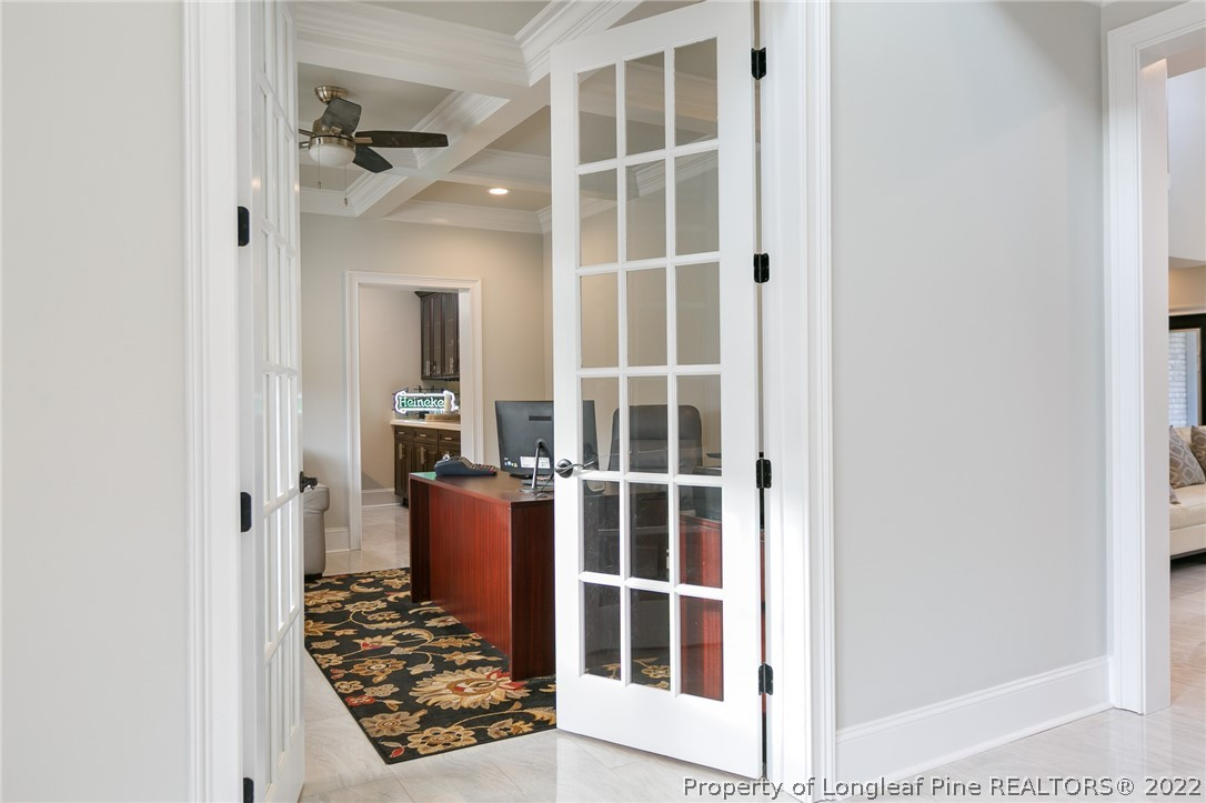 4625 Weaverhall Drive Property Photo 6