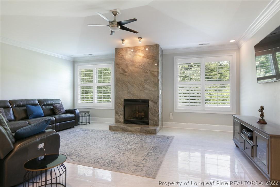 4625 Weaverhall Drive Property Photo 13