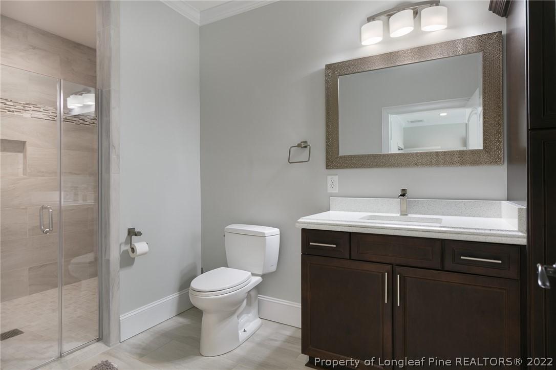 4625 Weaverhall Drive Property Photo 24