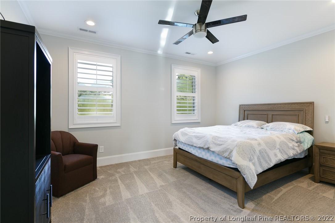 4625 Weaverhall Drive Property Photo 36
