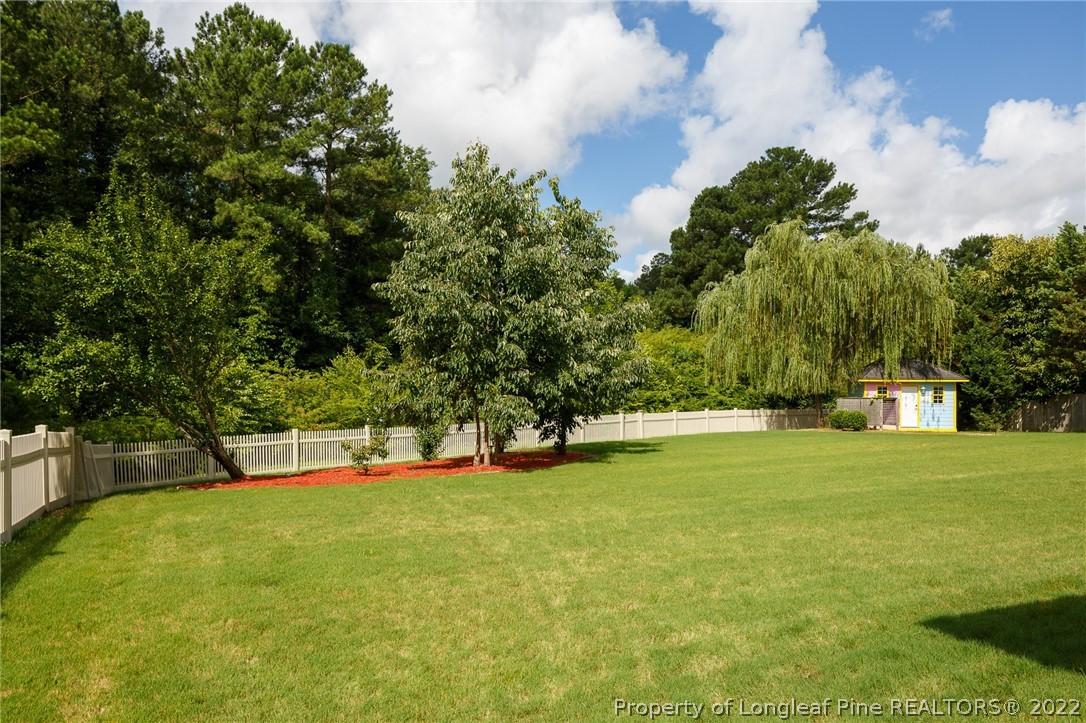 4625 Weaverhall Drive Property Photo 46