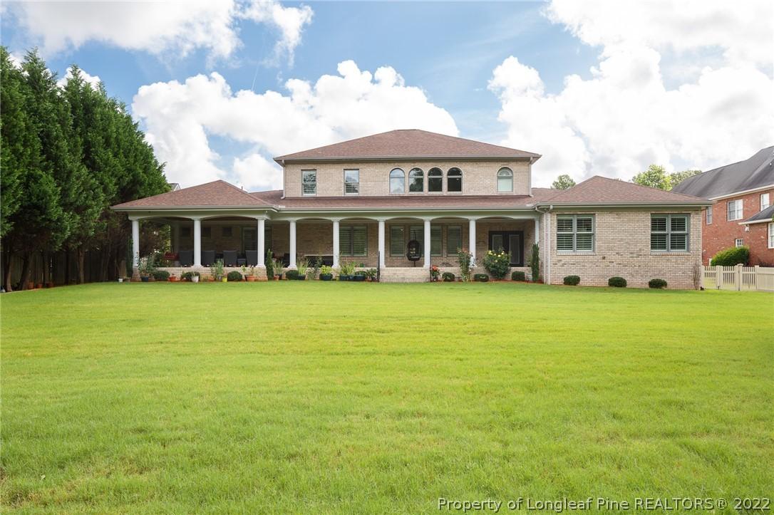 4625 Weaverhall Drive Property Photo 47