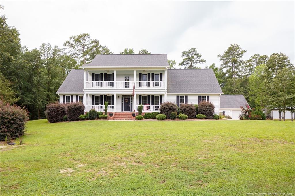 28385 Real Estate Listings Main Image
