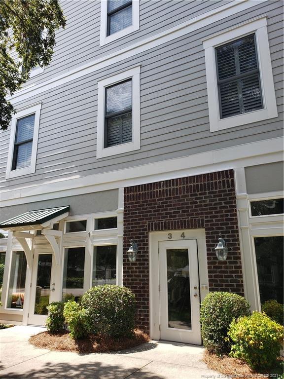 108 W Owen Street W Property Photo