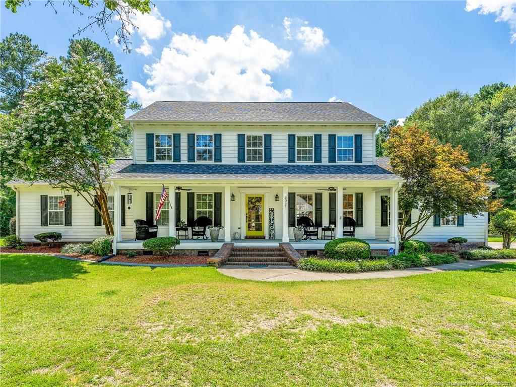 2067 Orville Street Property Photo 1