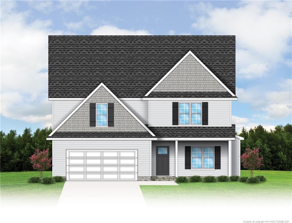 509 Laurel Lake Road Property Photo