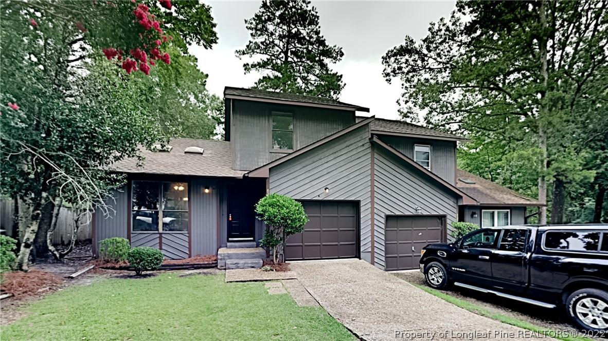 Havilah Man Real Estate Listings Main Image