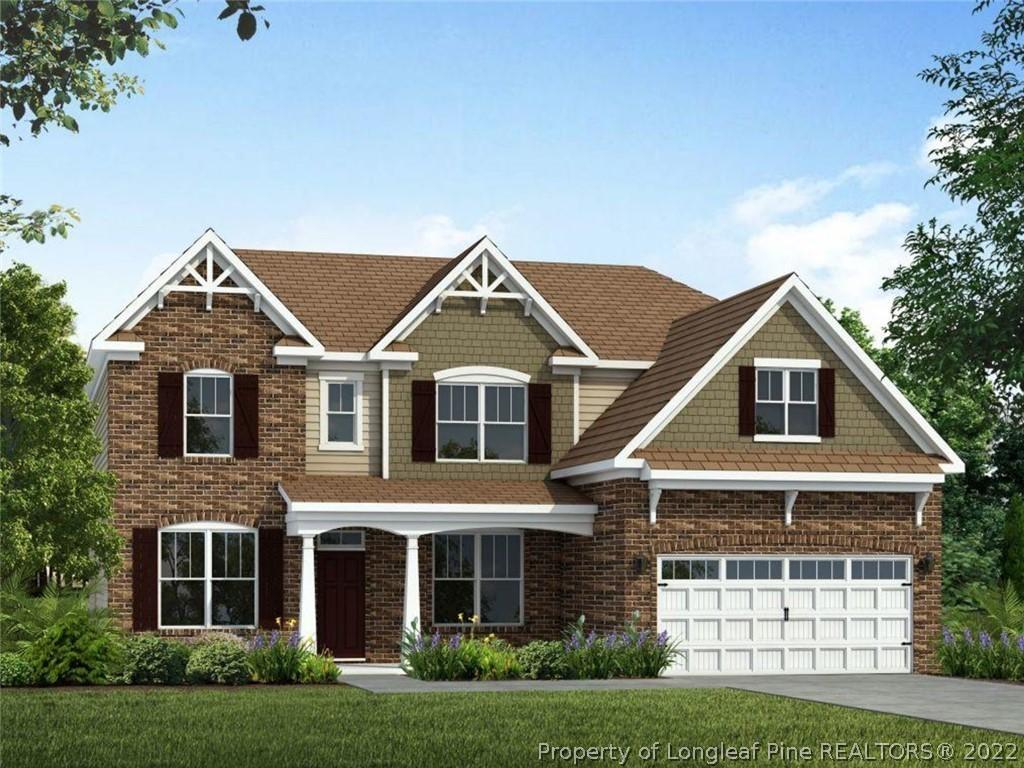 525 Boulderbrook Parkway Property Photo