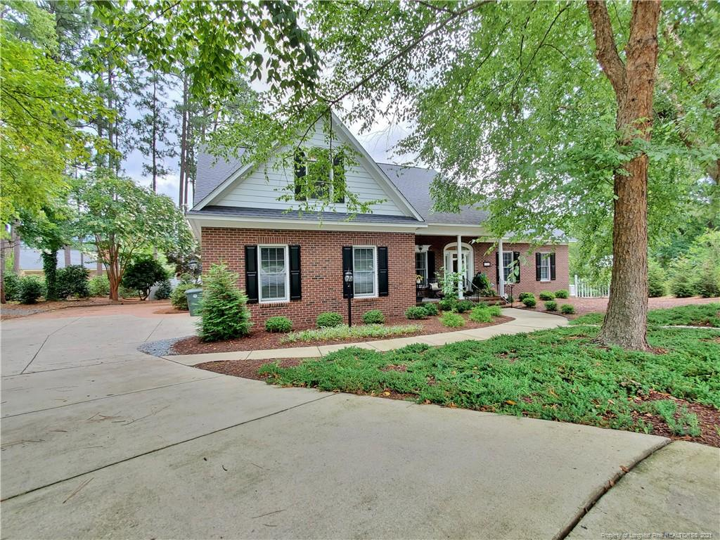1709 Hatherleigh Place Property Image