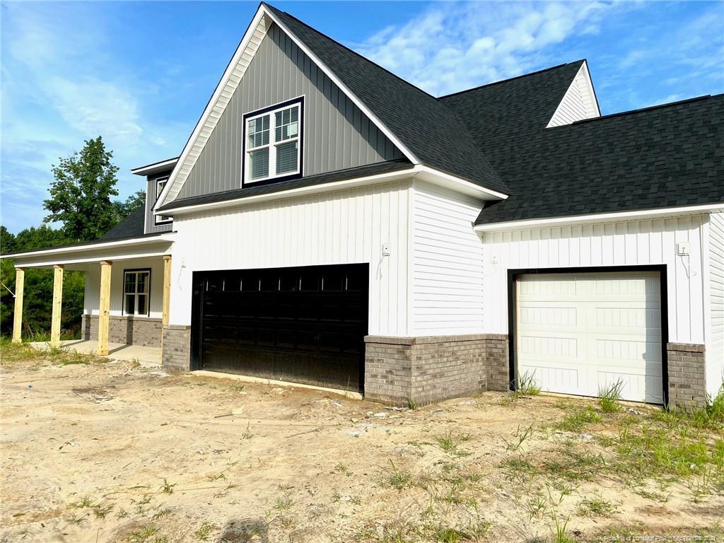 2965 Slocomb Road Property Photo