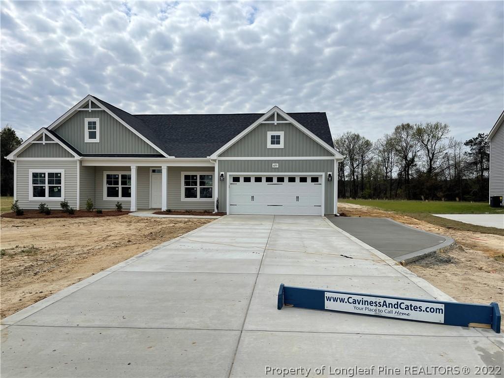 6755 Running Fox Road Property Photo