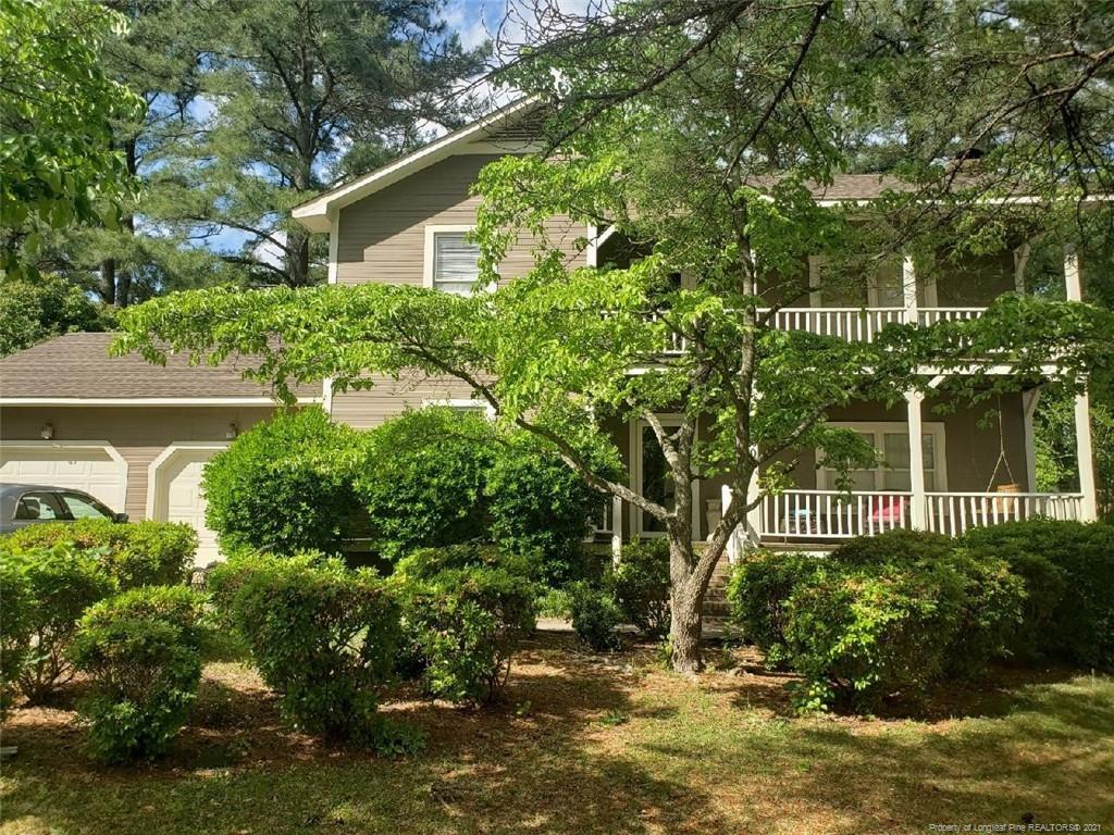 860 Southview Circle Property Photo