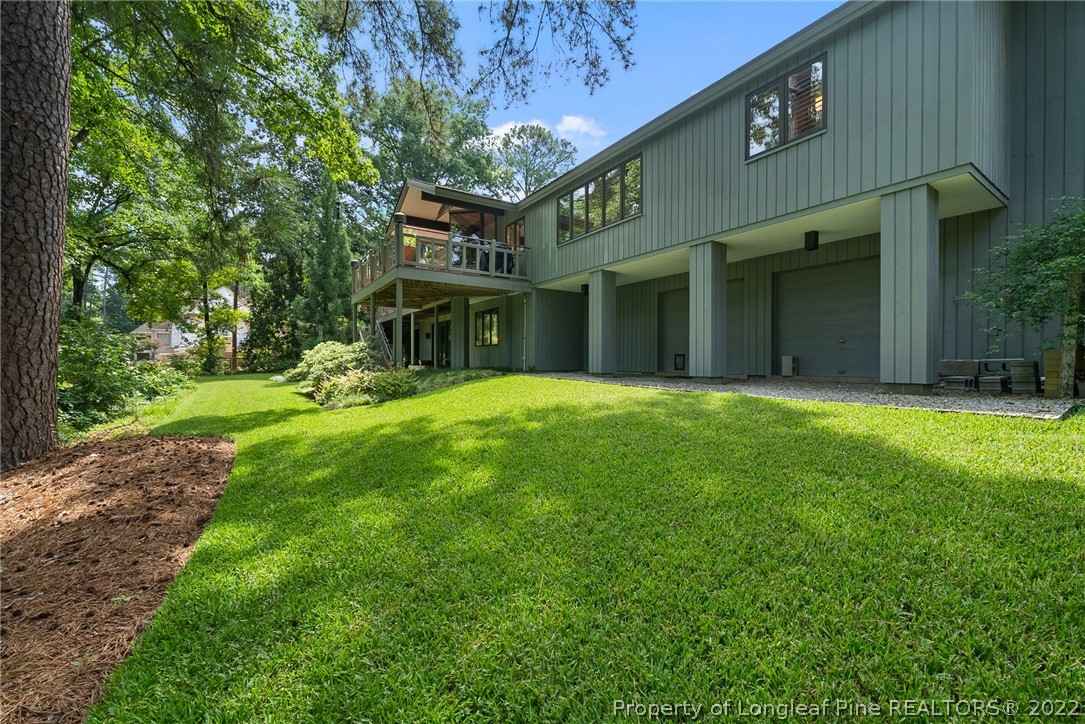 156 Ellerslie Drive Property Photo 41