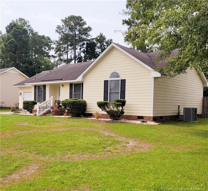 6932 Calamar Drive Property Photo