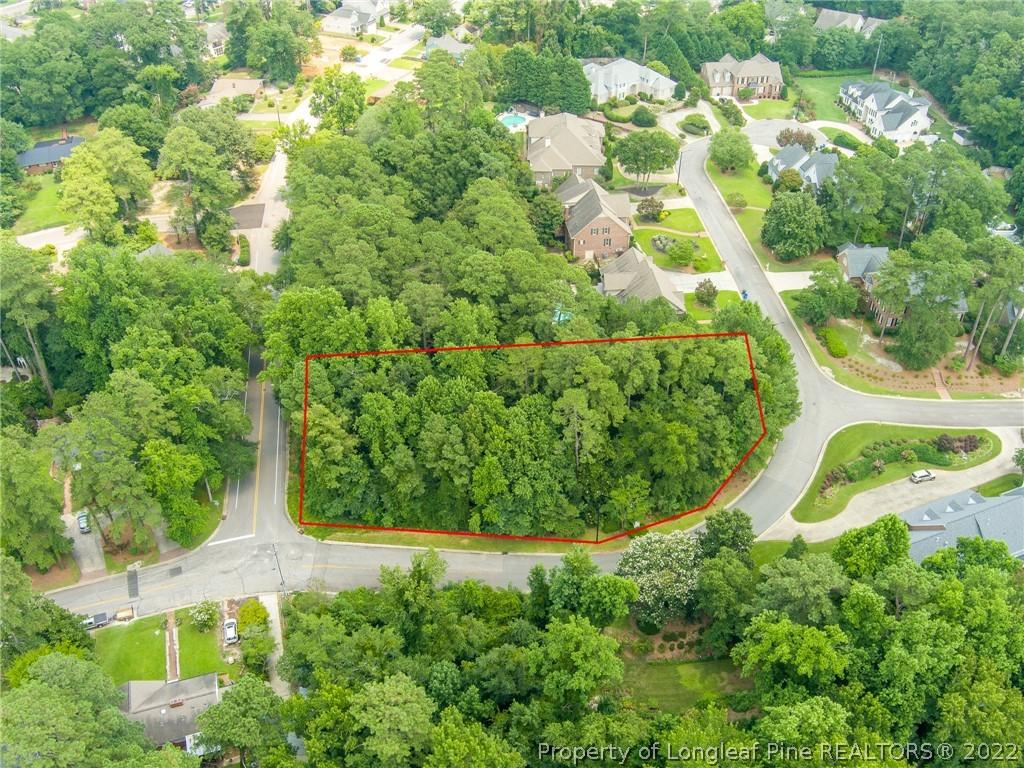 Foxridge Real Estate Listings Main Image