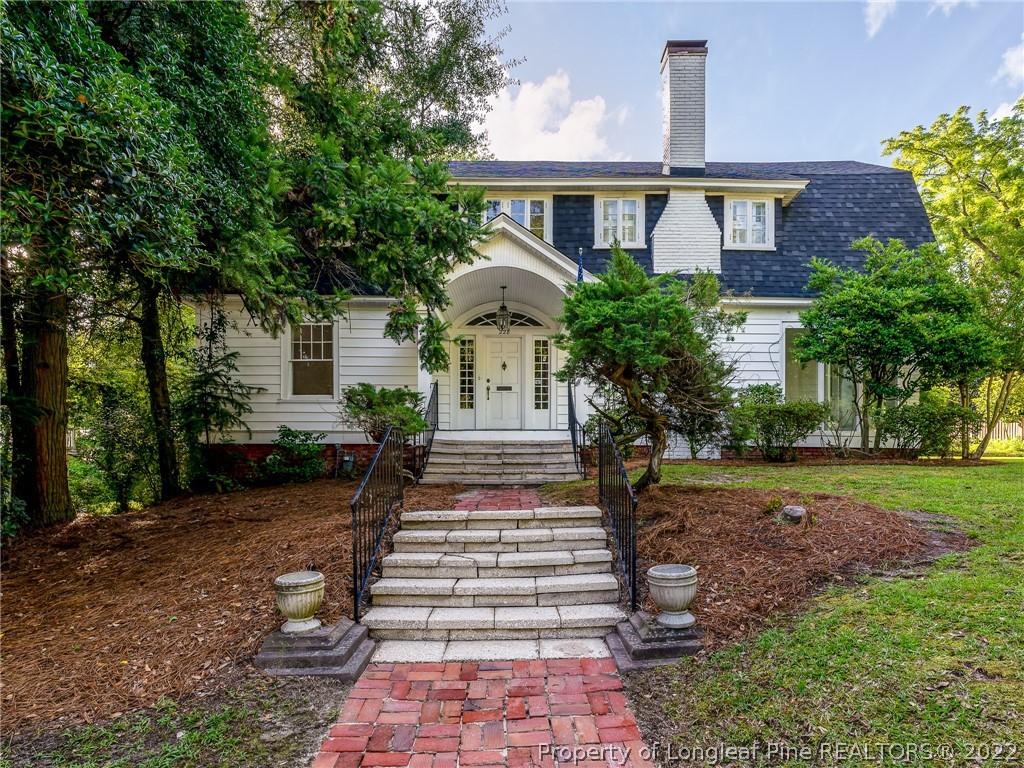 228 Hillside Avenue Property Image