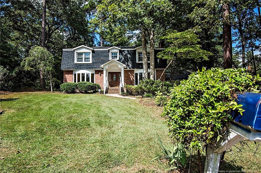 428 Brightwood Drive Property Photo