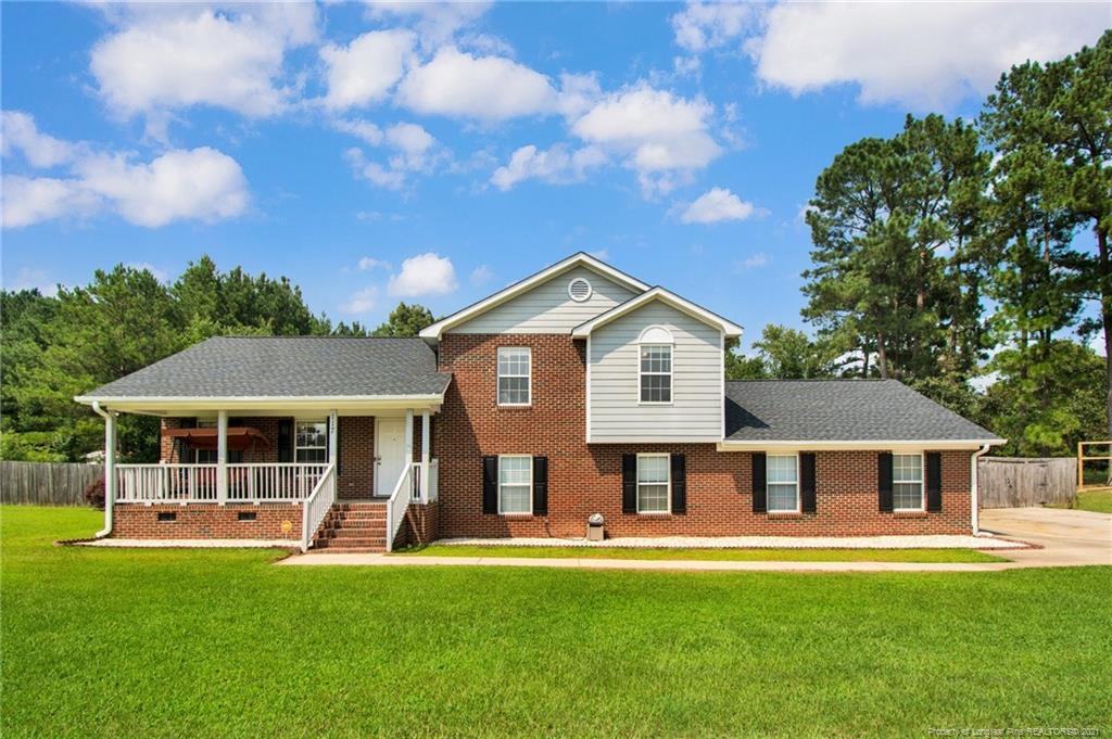 East Hobson Real Estate Listings Main Image